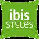 ibis Styles Vilnius